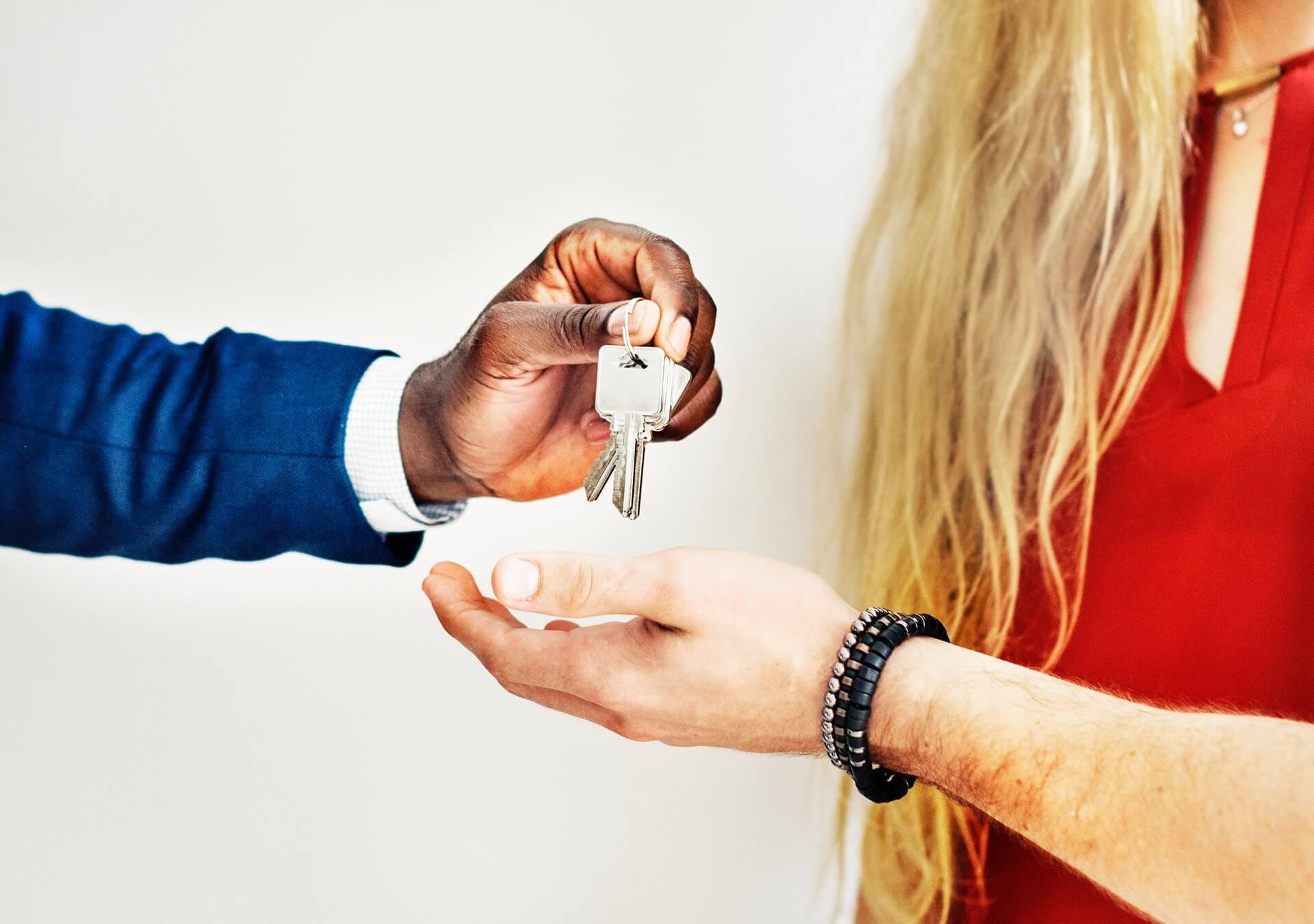 Urgentie na scheiding - Scheiden doe je samen