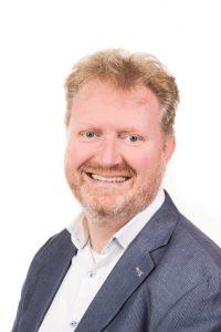 Johan Bosveld, alimentatie specialist