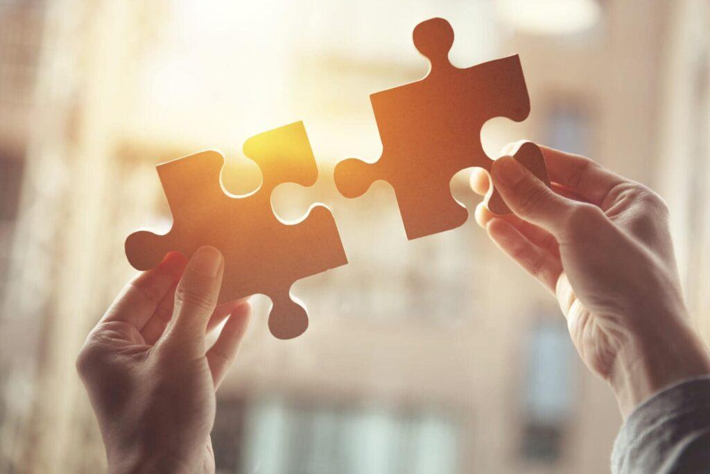 partneralimentatie-heb-jij-er-recht-op